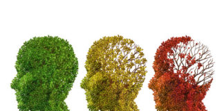 dementia prevention, cognitive decline