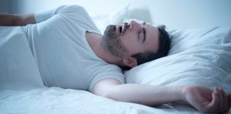 sleep apnea alternatives